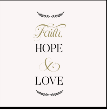 Copy of MB-Faith Hope Love