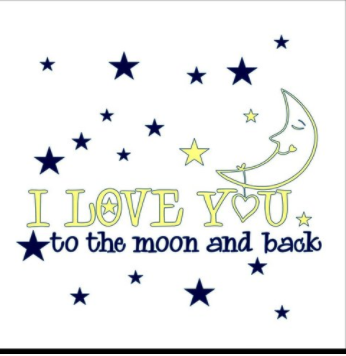 Copy of MB-Love You to the Moon