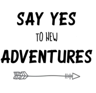 Copy of SB-Say Yes to Adventures