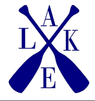 Copy of SB-Lake Oars