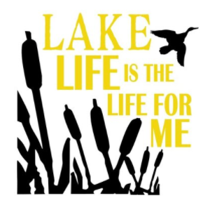 Copy of SB-Lake Life
