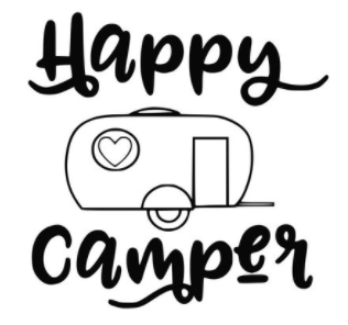 Copy of SB-Happy Camper