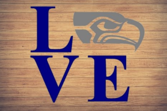 Copy of SB-Seahawks Love