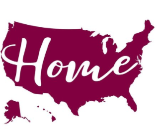 Copy of MB-USA Home Map