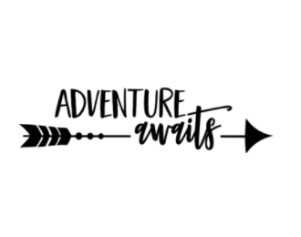 Copy of MB-Adventure Awaits