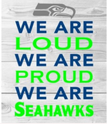 Copy of MB-Seahawks Loud