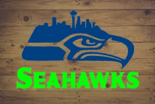 Copy of MB-Seahawks Skyline
