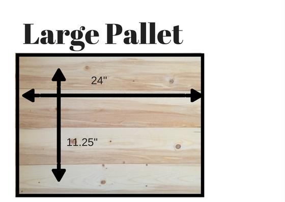 large pallet.jpg