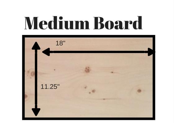 Medium Board (1).jpg