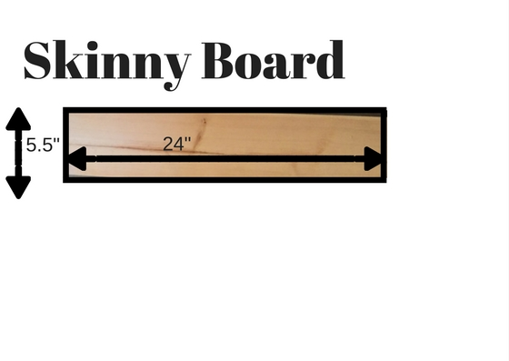 Skinny Board.jpg
