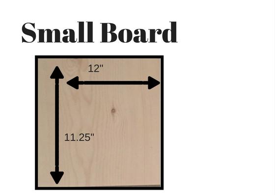 Small Board (1).jpg