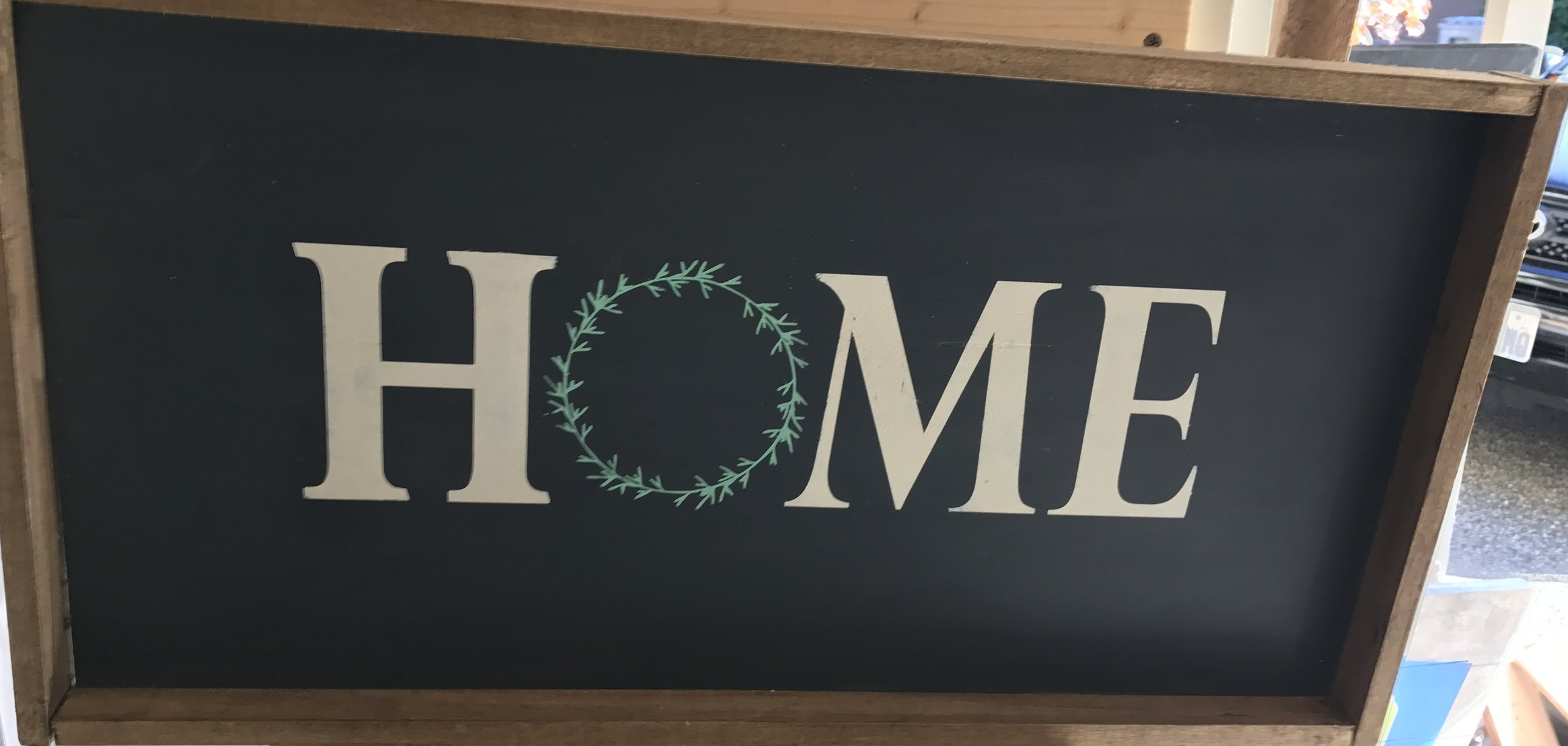 Copy of LB-Home Wreath