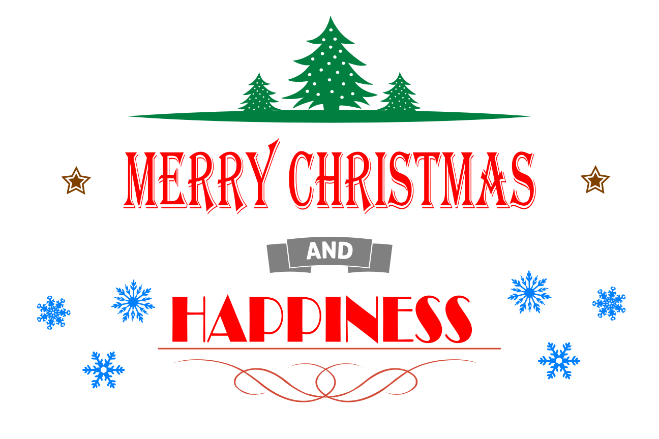 Copy of MD-Seas Merry Happiness