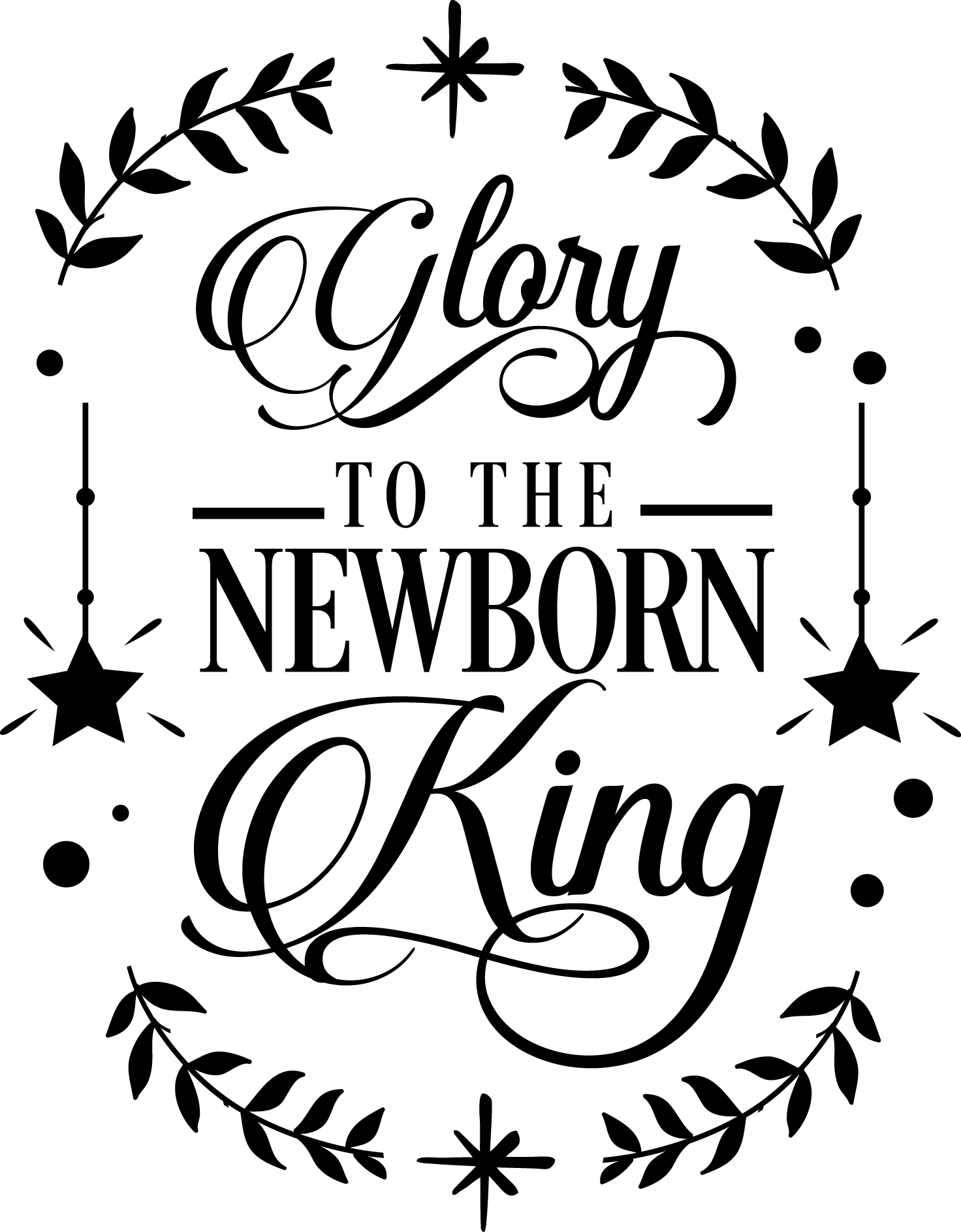 Copy of MB-Seas-Glory to Newborn
