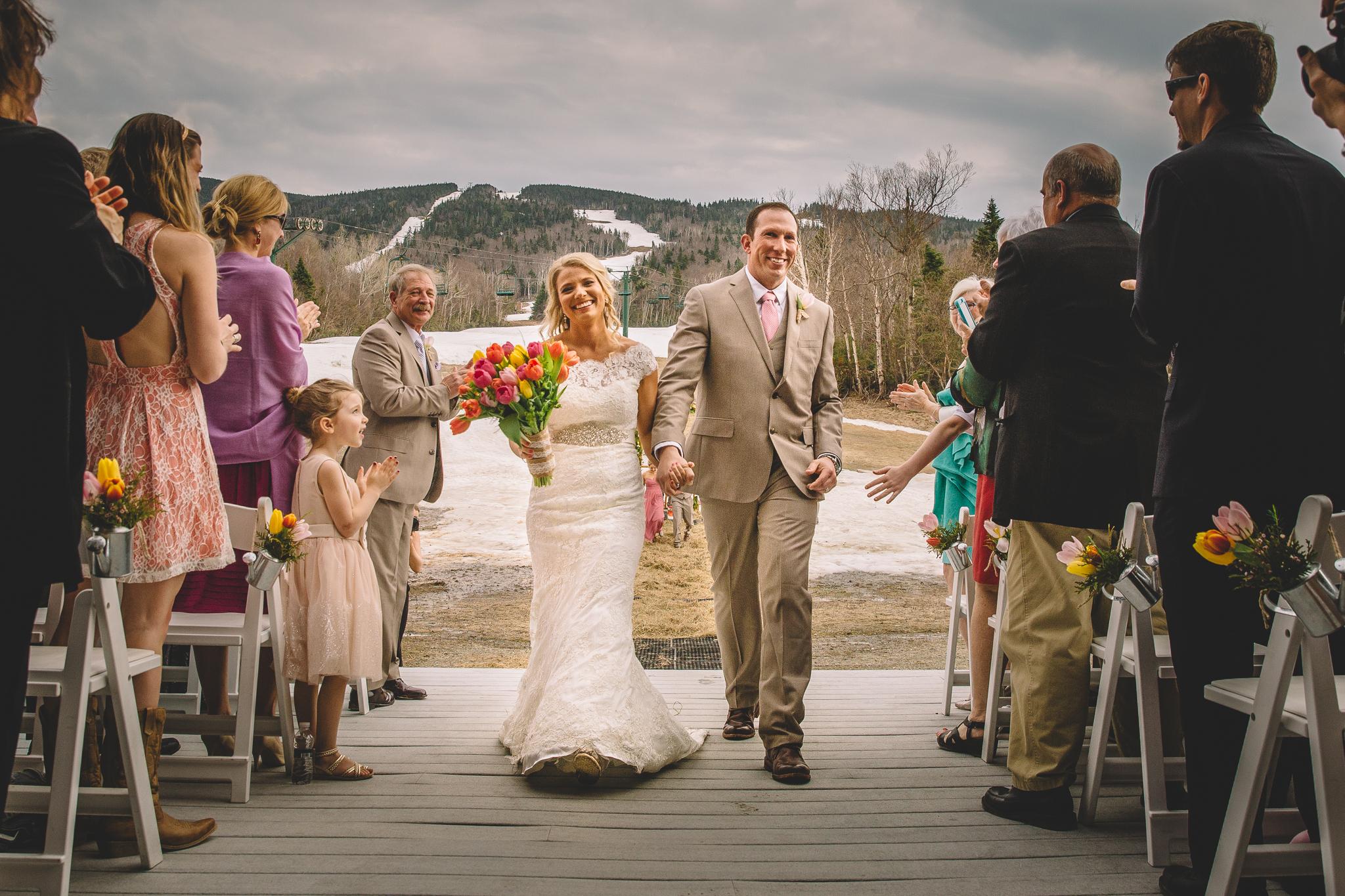 JN_wedding.jpg