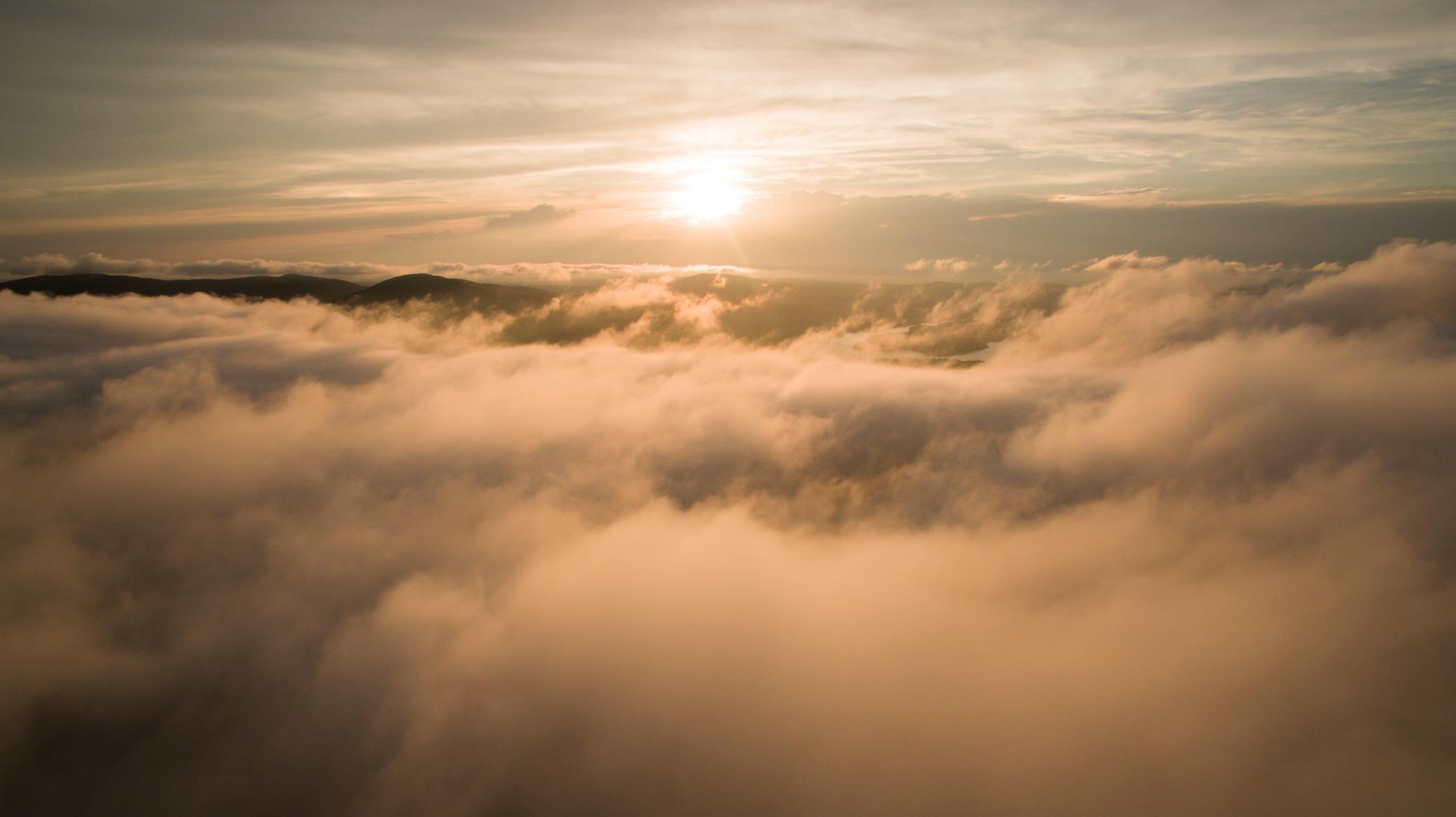 aerial_stills-1.jpg