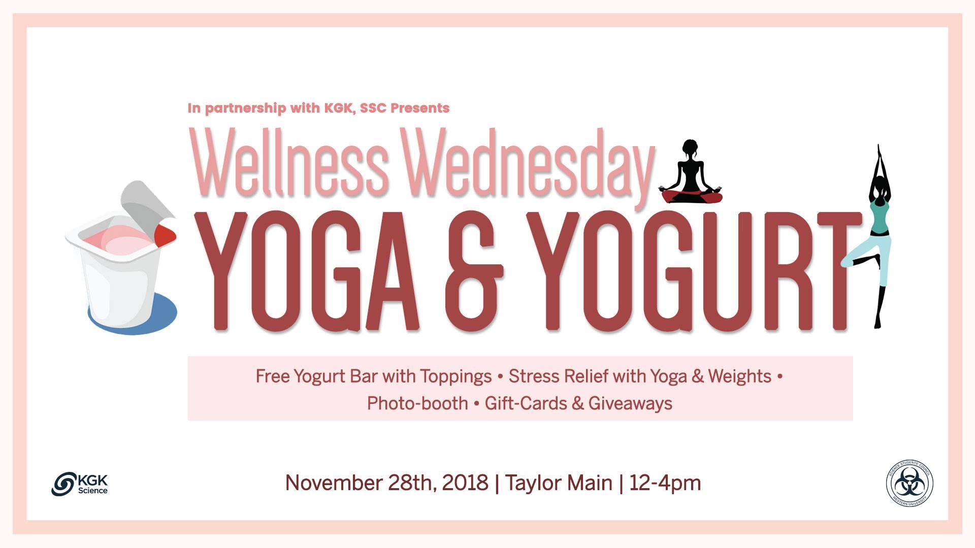 Yoga _ Yogurt.jpg