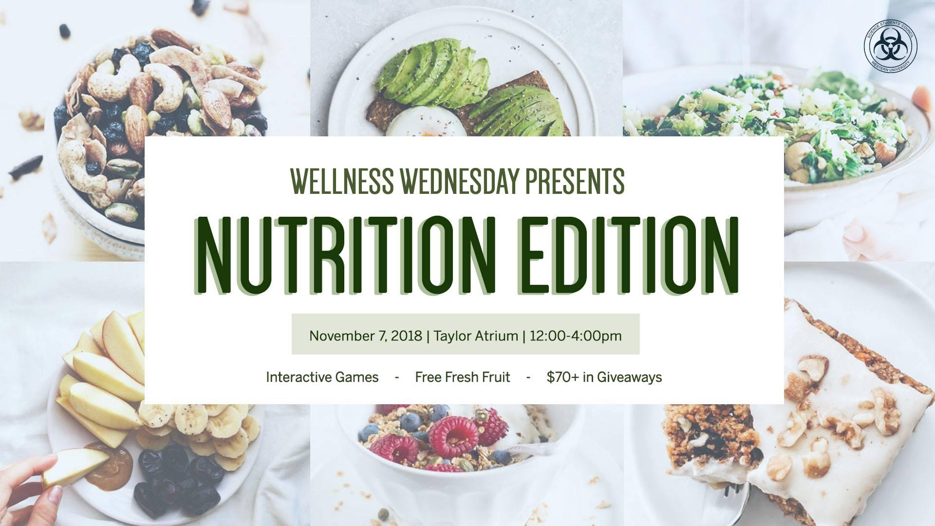 Nutrition Edition.jpg