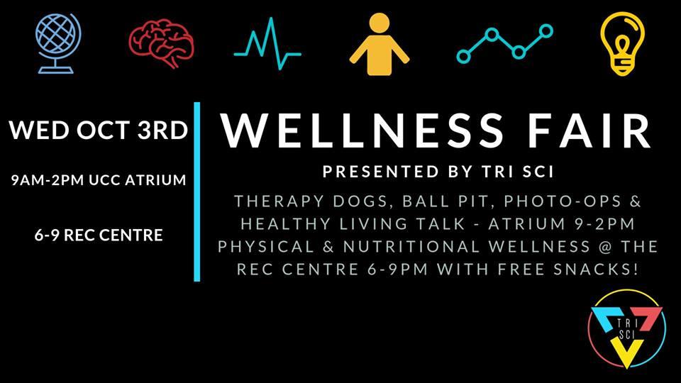 Tri-Sci Wellness Fair.jpg