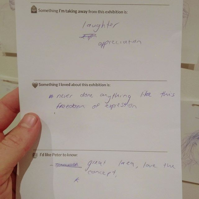 www.drawnin.nz Exhibition experiences!  @weheartwellington #whywellington #wellingtonlive #sharemeWLG #urbanexplorer #ourwellington #WCC #lovewelly #instawalk #instalandscape #wellington #wellingtonnz #wellington🇳🇿 #newzealand #nz #nz🇳🇿 #sharemewellington #welly #tourism_NZ #sharemewlg #wellingtoncity #wellingtonharbour #wellywood  #art #nzart #wellingtonart #wellingtonartist #artistsoninstagram #artinspiration #makingartaccessible  #newexperience