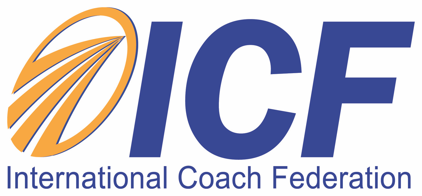 International Coach Federation Credentialed Coaches