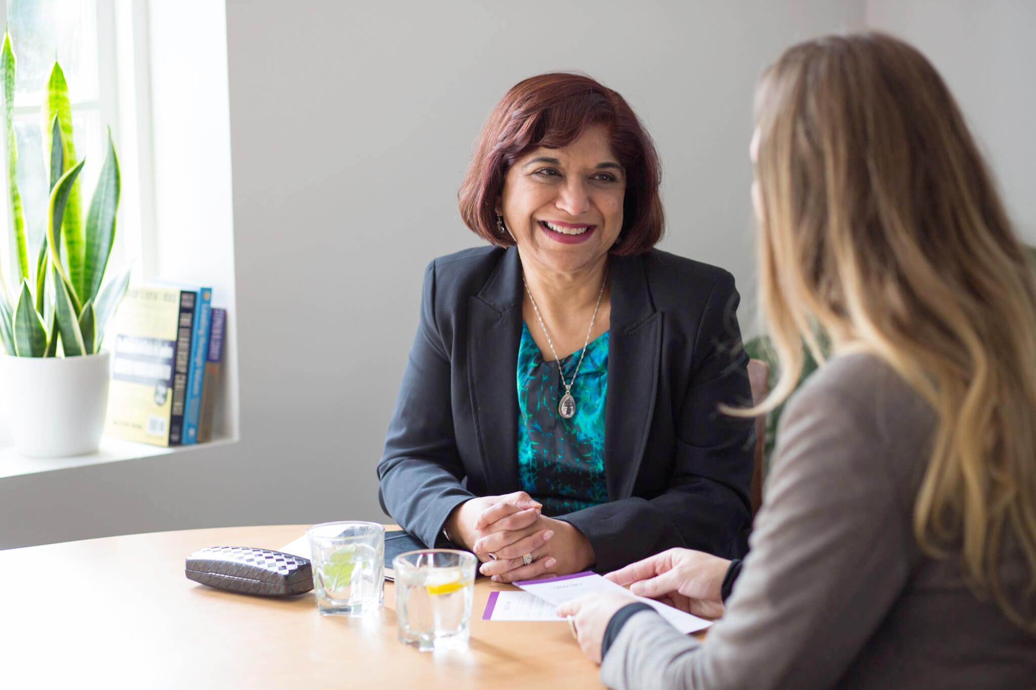 Insights Coaching - New Zealand