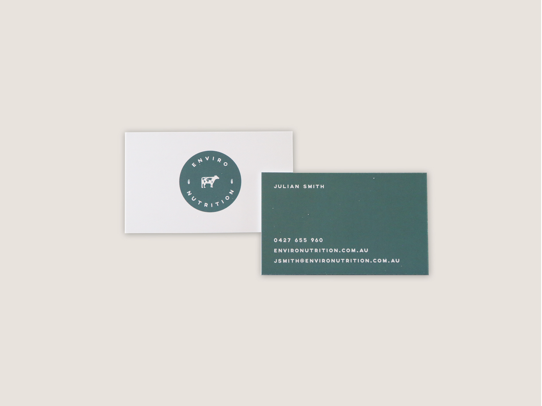 Business Cards Cards.jpg