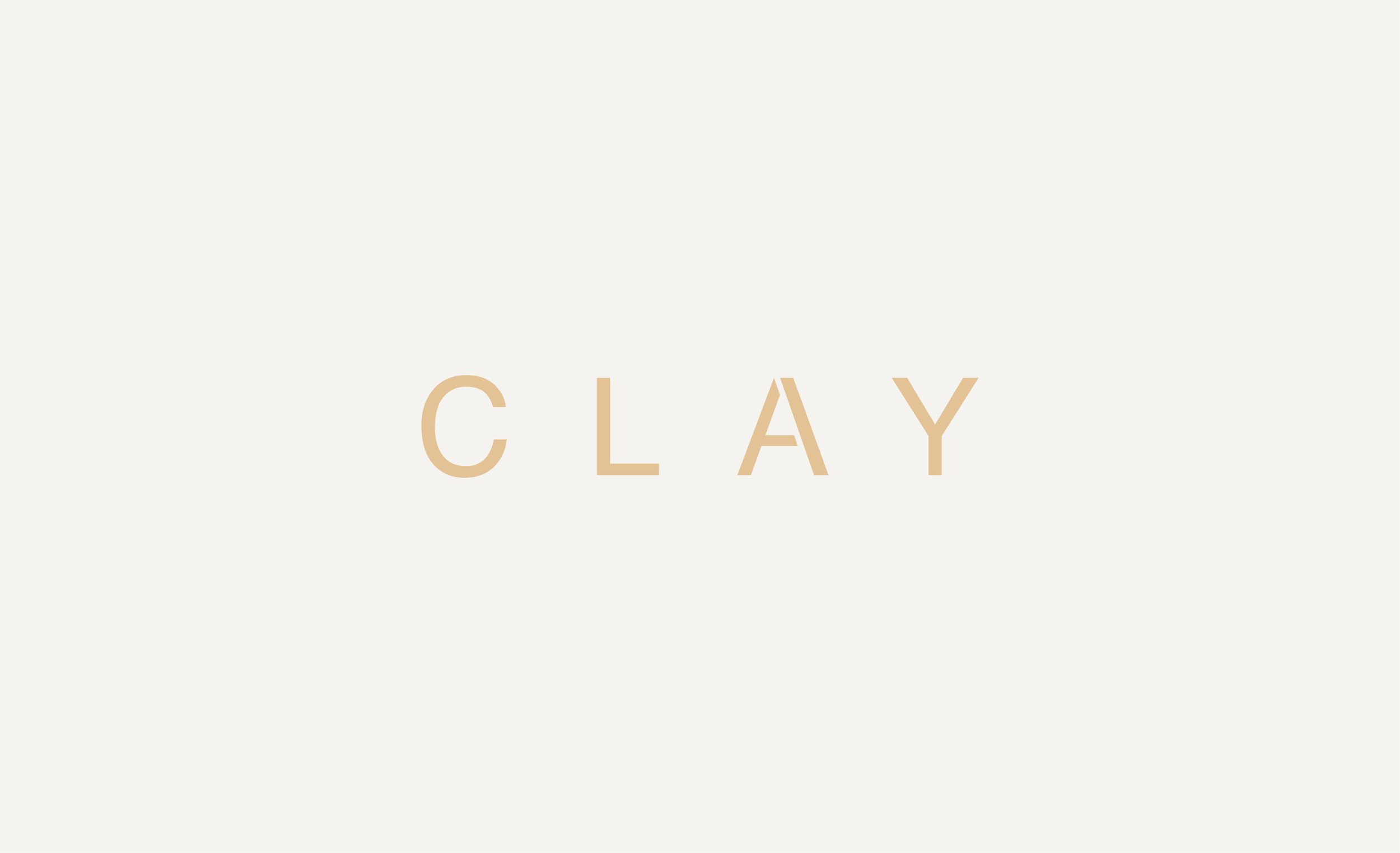 Clay logo.png
