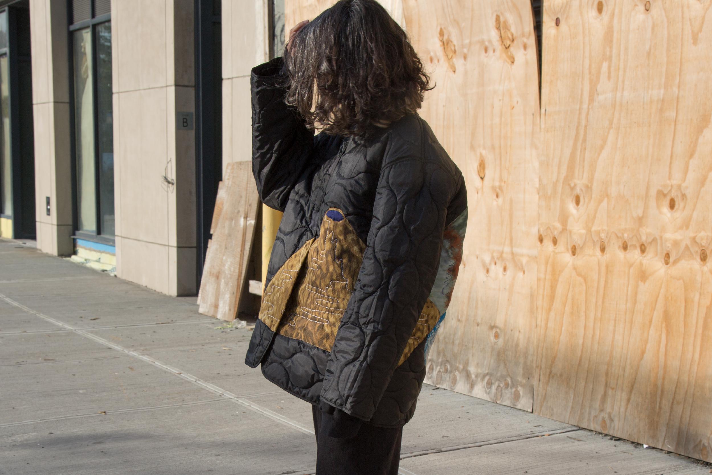 Jacket-Black-Liner-07.jpg