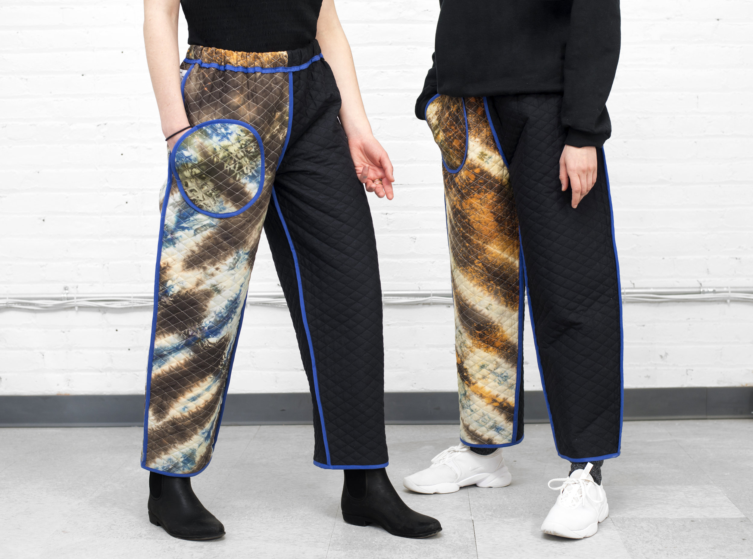 Quilted pants-01.jpg