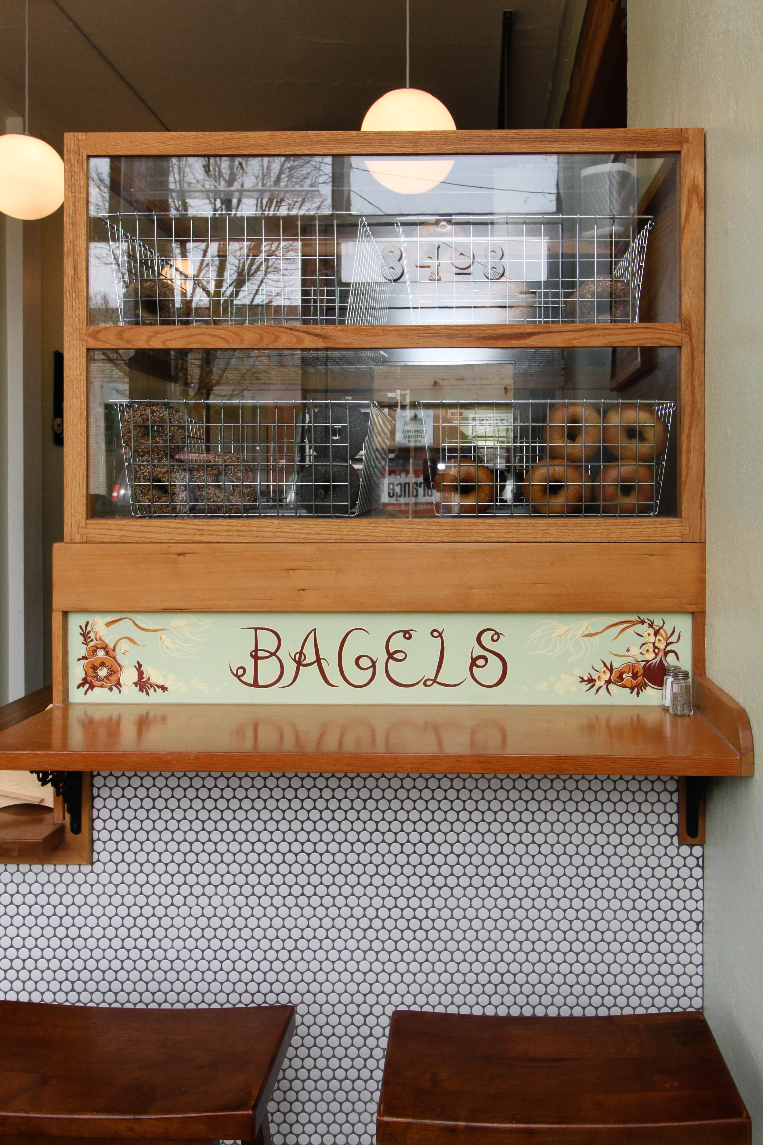 BagelShop (1 of 17).jpg