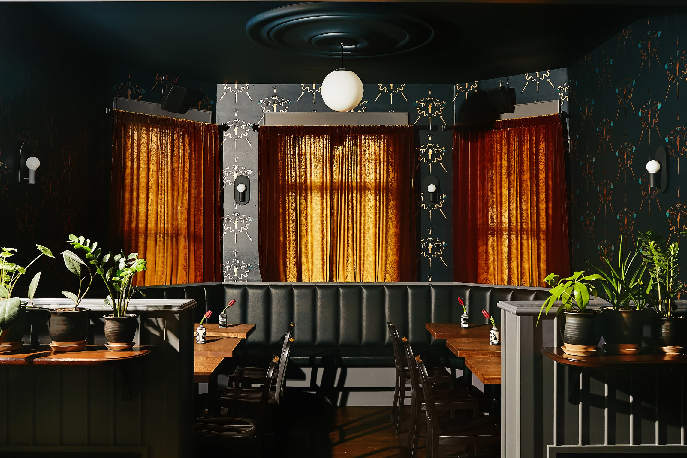 cocktail bar wallpaper.jpg