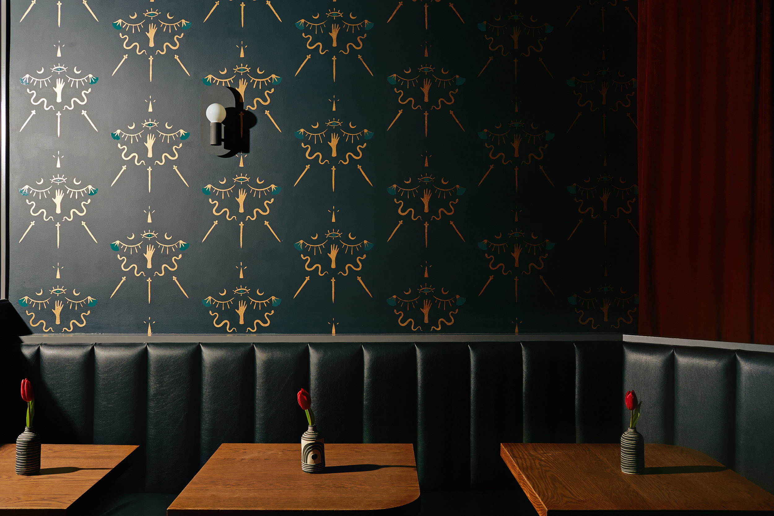cocktail bar wallpaper decor.jpg