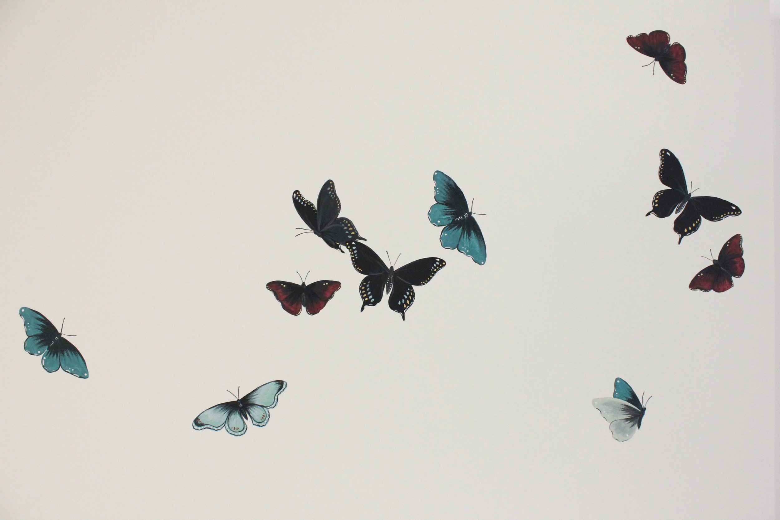 butterfly mural wallpaper.jpg