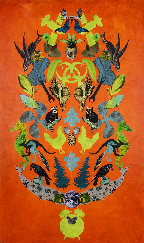 #7 Reflect Series - Burnt Orange.jpg
