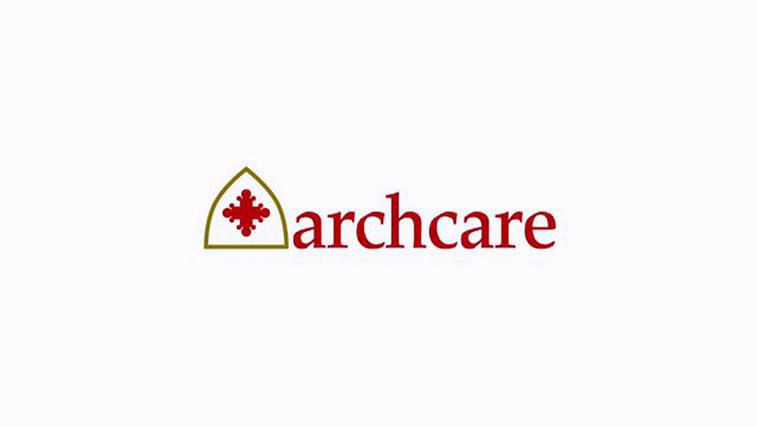 Archcare is such a great host! Learn more about it  here:https://www.archcare.org/