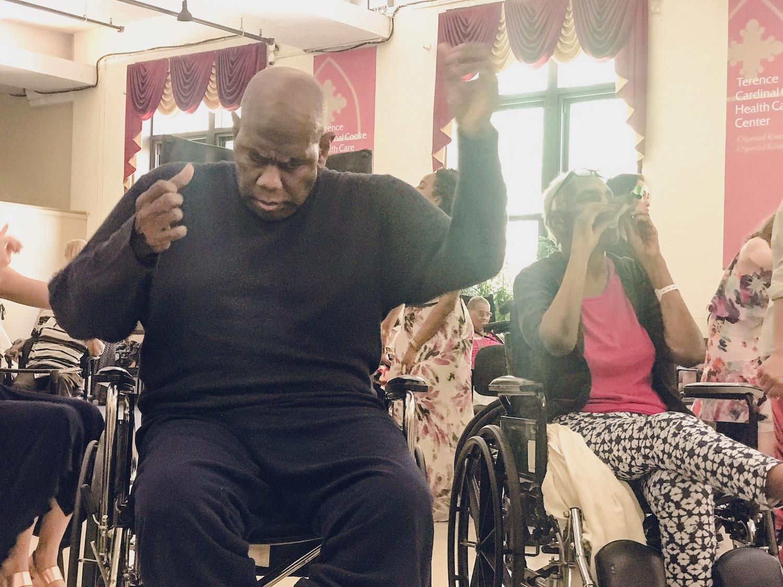dancing-wheelchair.jpeg