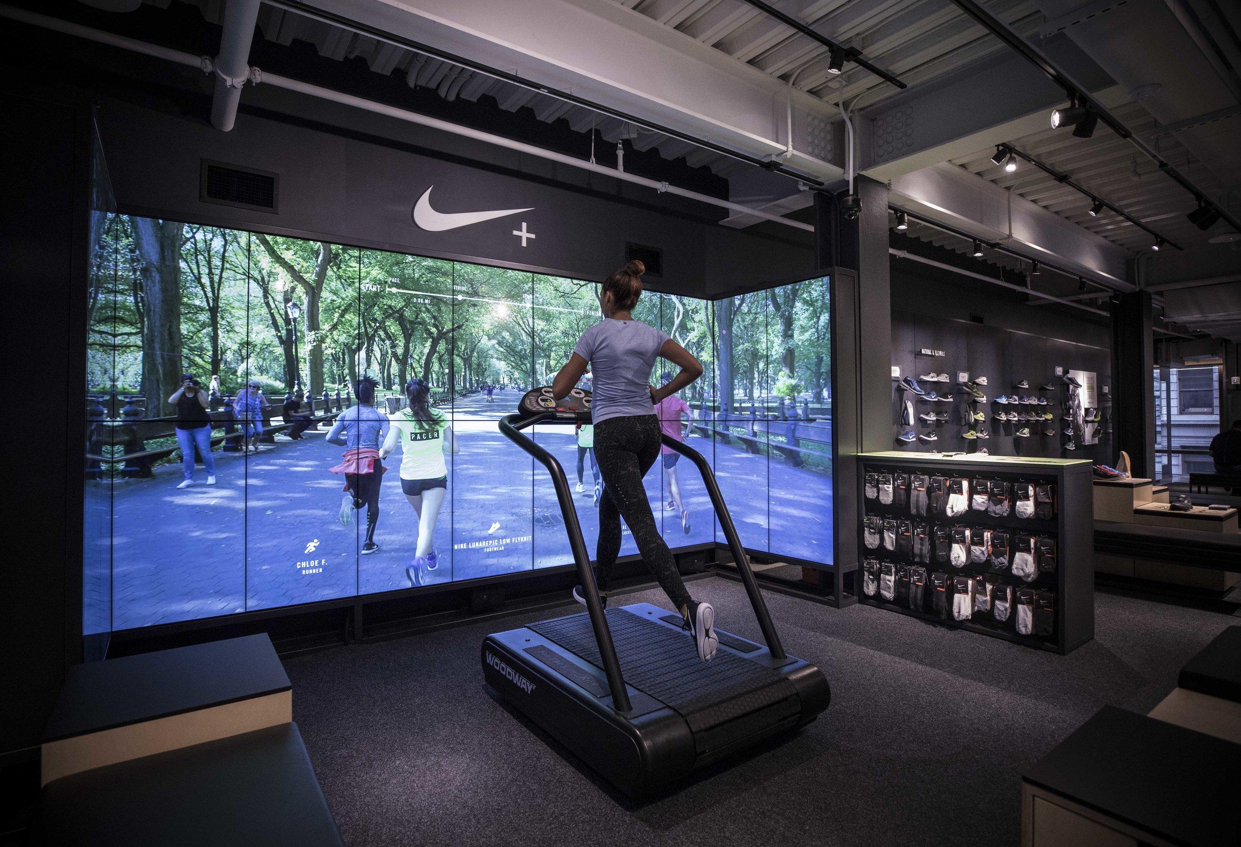 Nike_Running_Trial_Zone_original.jpg