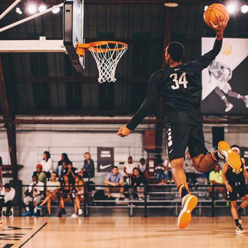 dunk.jpg