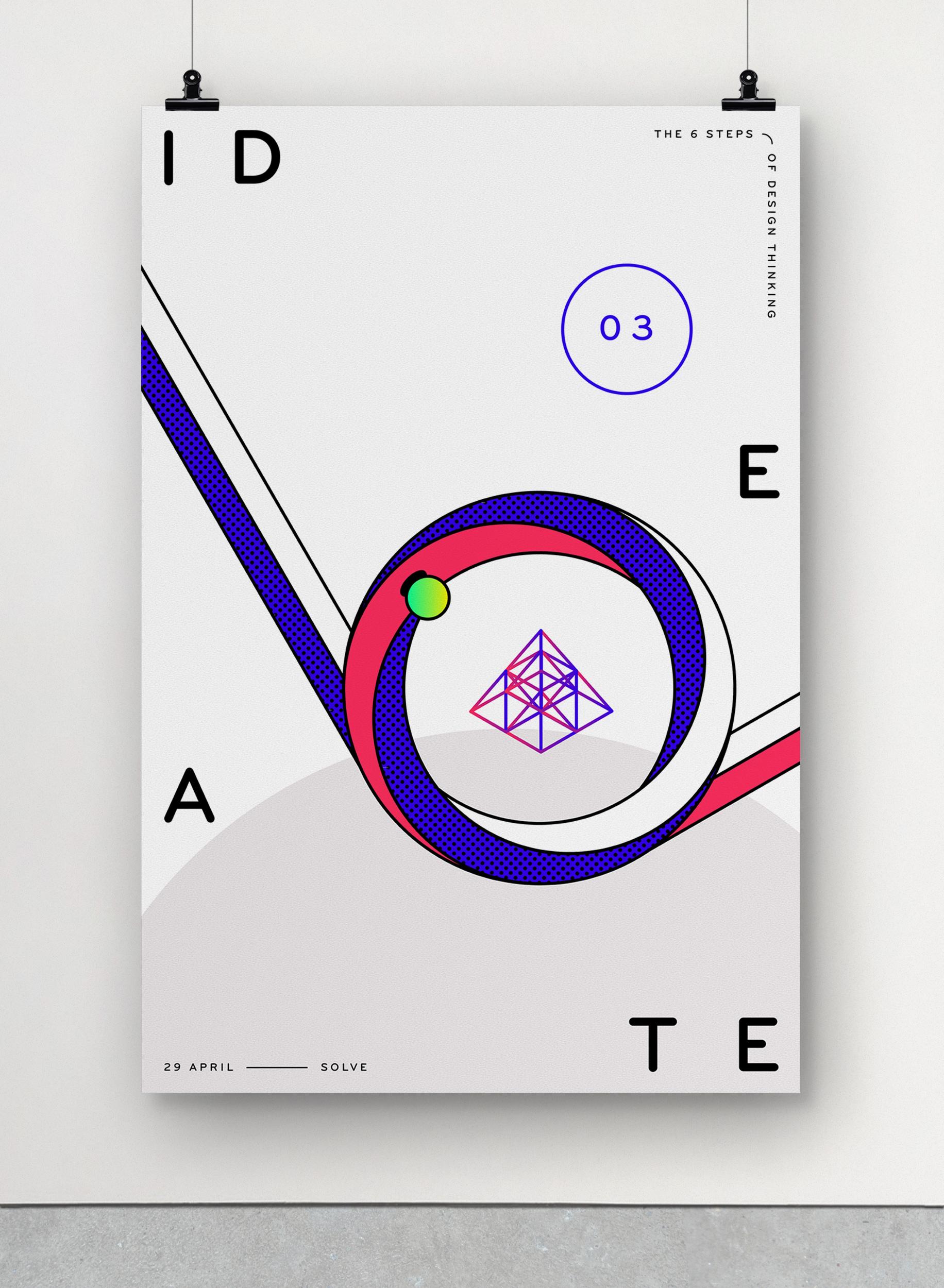 03-Ideate.jpg