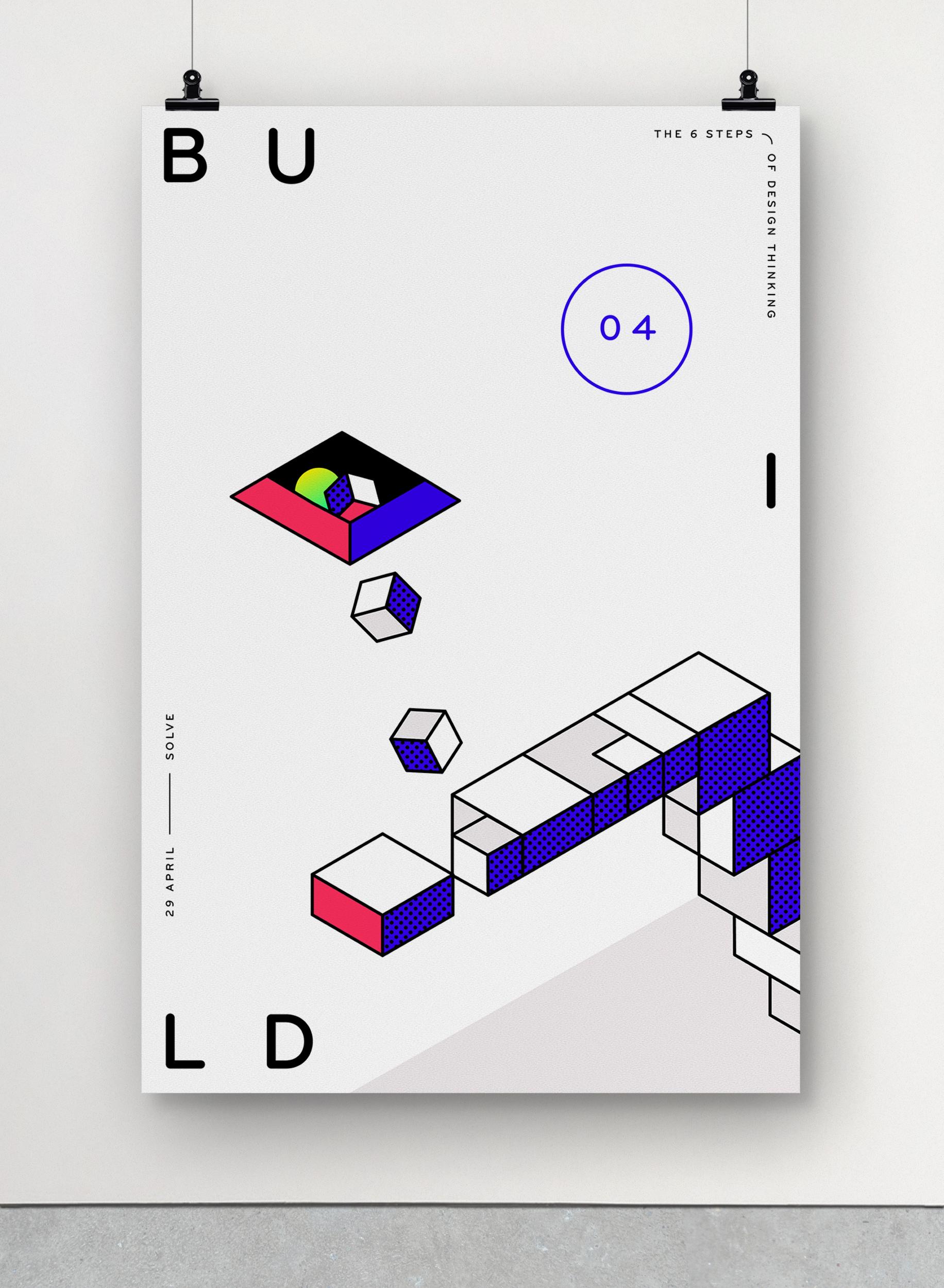 04-Build.jpg