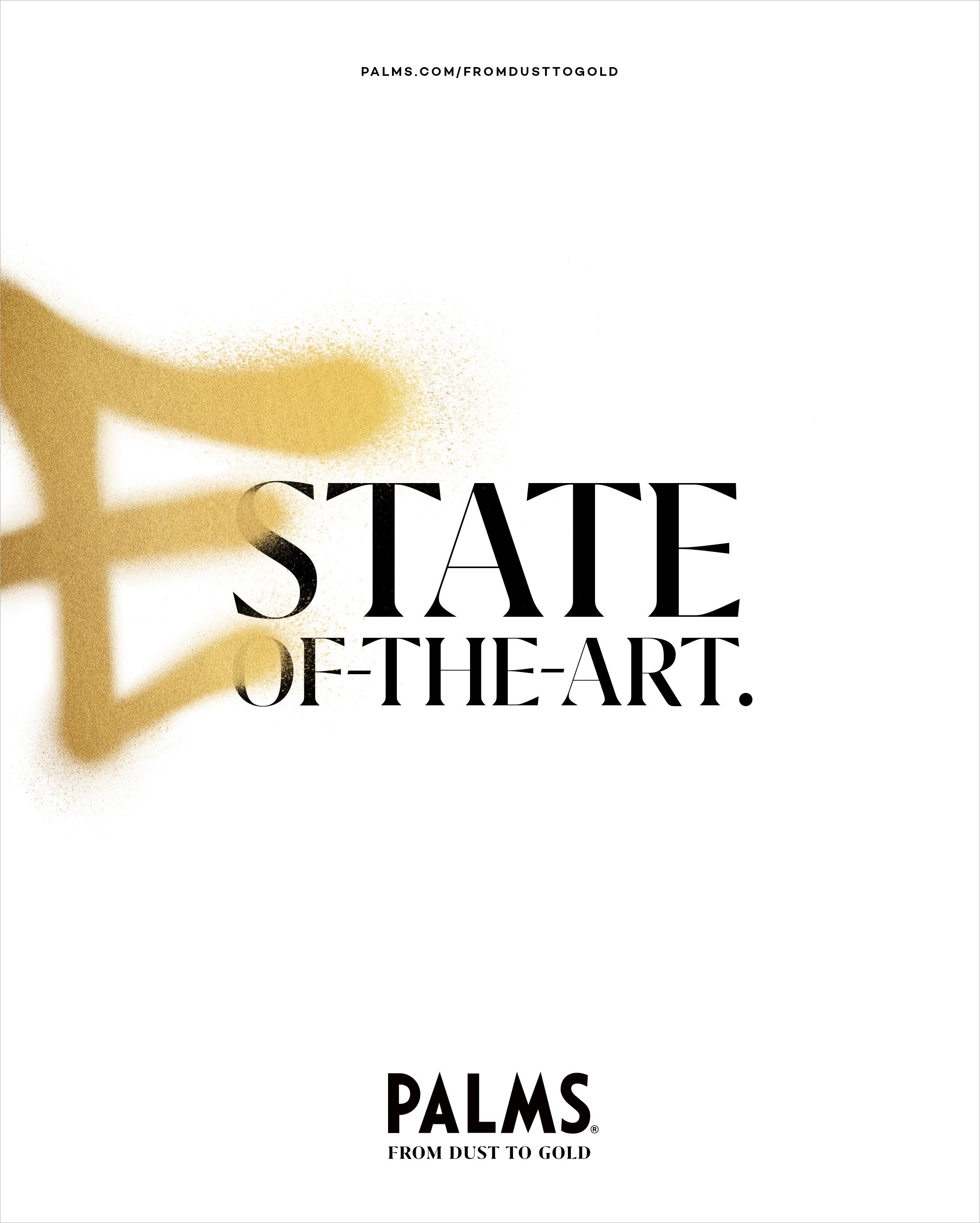 Palms-Print-Sate of the Art copy.jpg