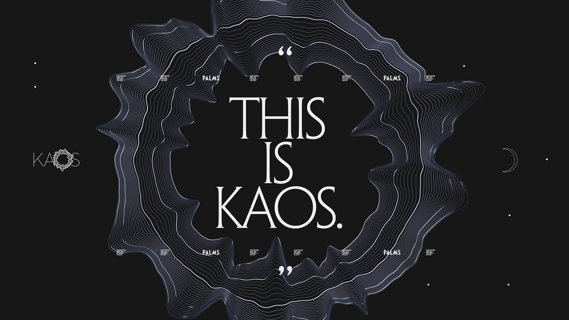 KAOS_2_THIS_IS.jpg