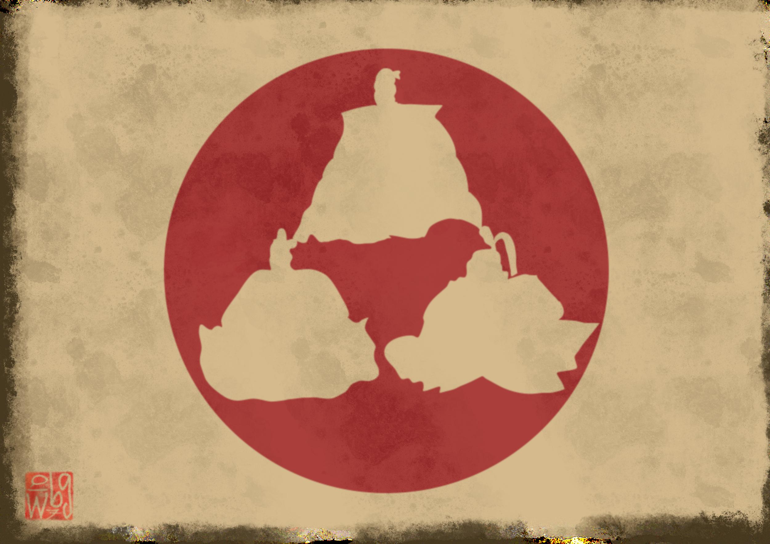 Three Shogun Bird 001.png