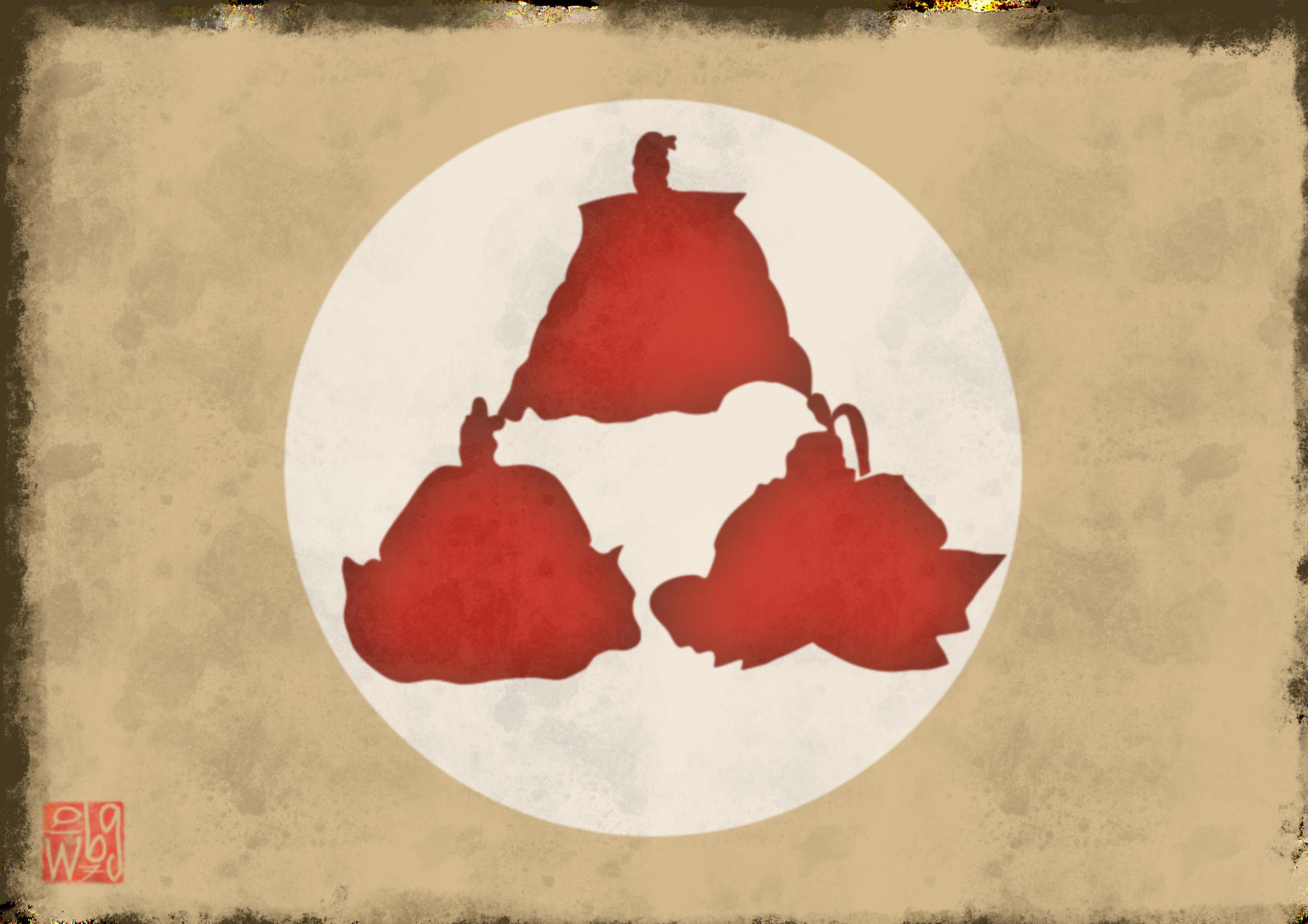Three Shogun Bird 002.png