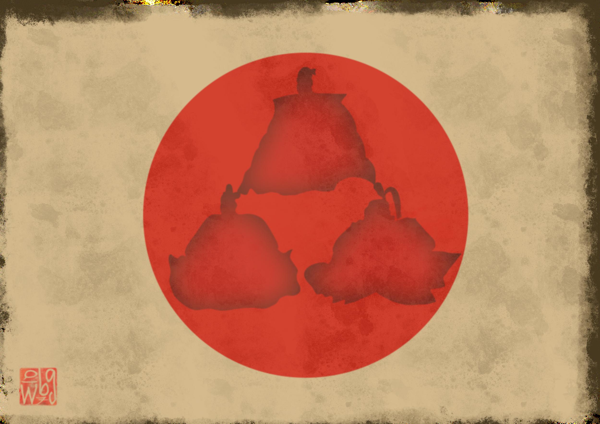 Three Shogun Bird 003.png