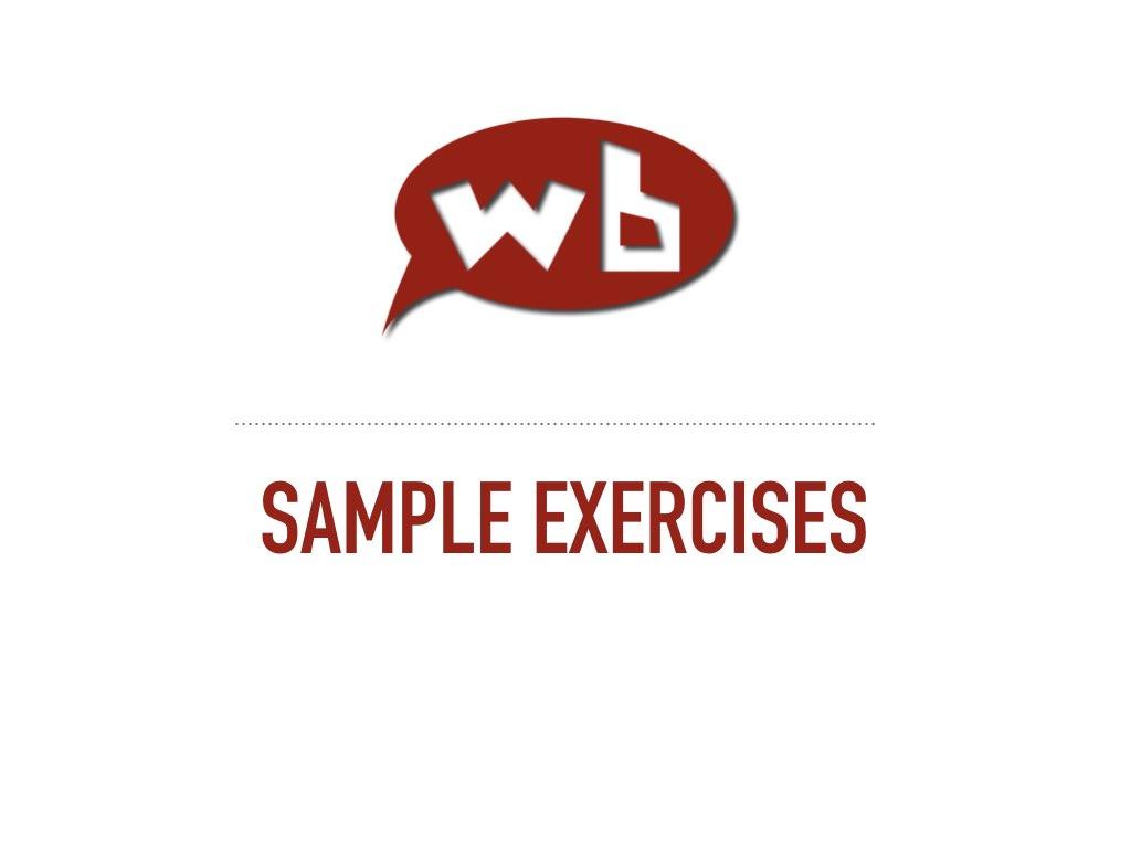 WBS000 - Sampler.001.jpeg