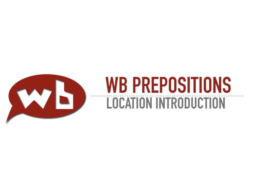WBS000 - Sampler.005.jpeg