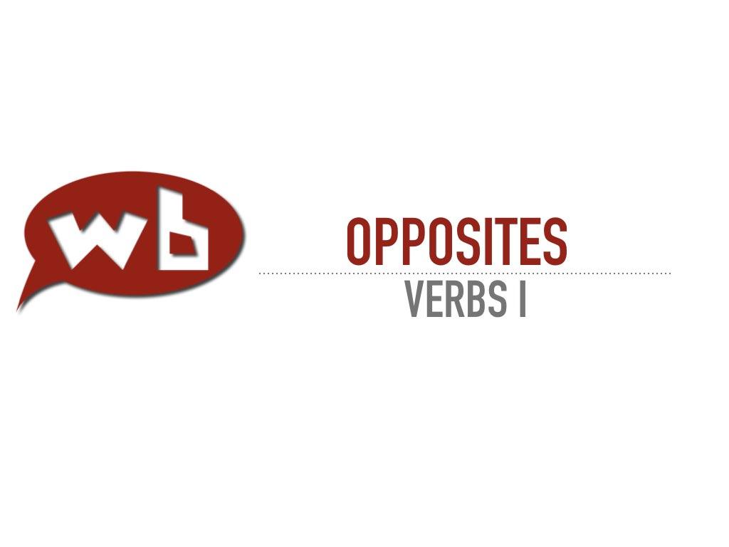 WBS000 - Sampler.011.jpeg