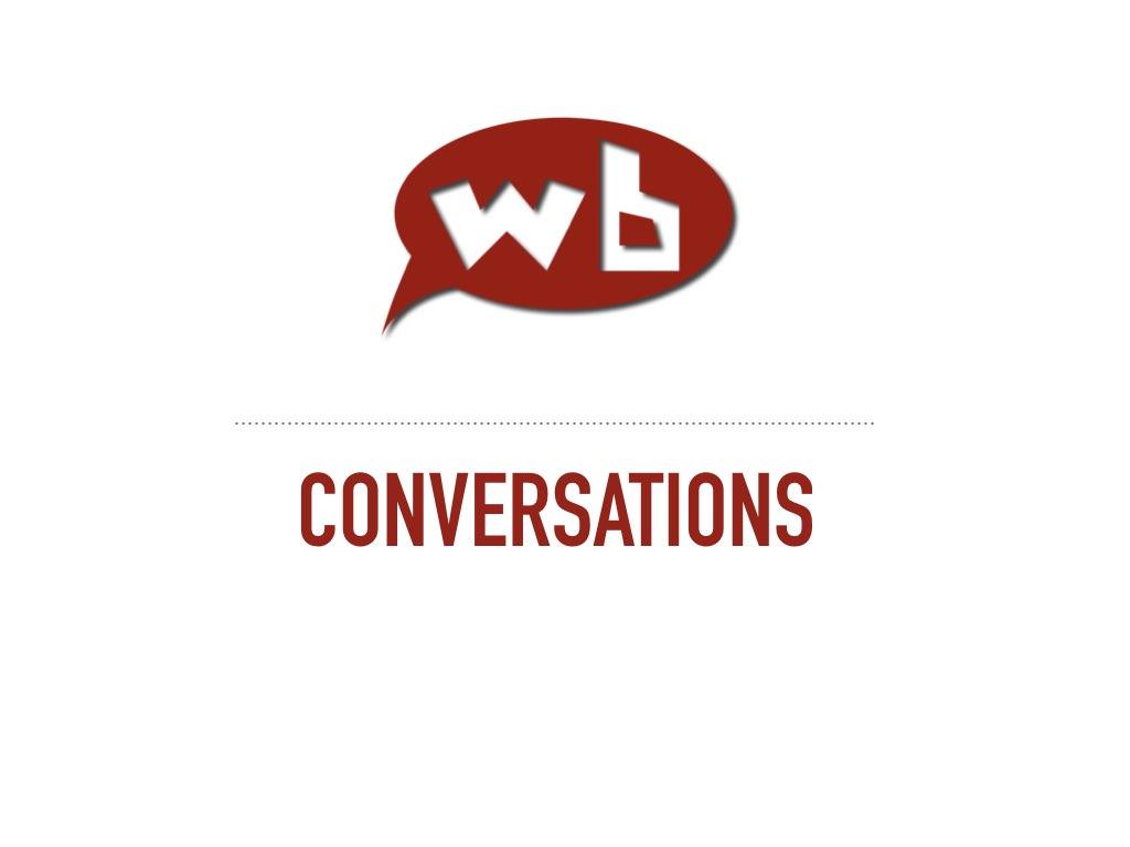 WBS000 - Convo Sampler .001.jpeg